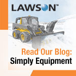 Read Our Blog: Simply Equipment